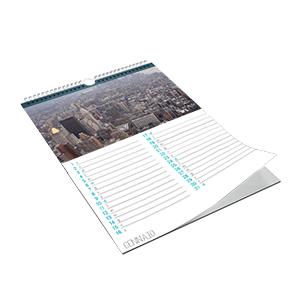 calendario_parete_300x300
