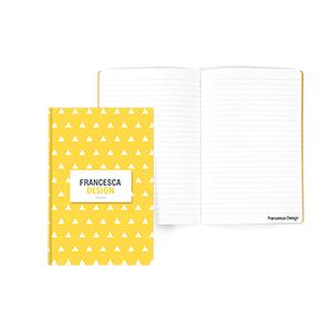quaderno-spillato