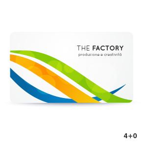 card-bv-4+0