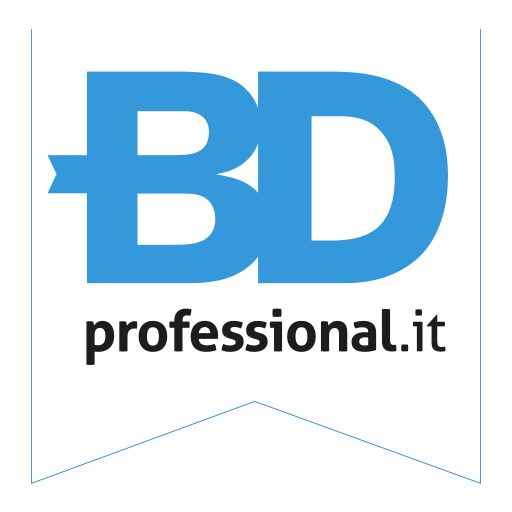 BDprofessional.it