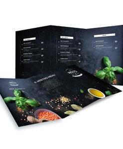 menu-3ante